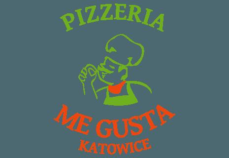 Pizzeria Me Gusta Katowice-avatar