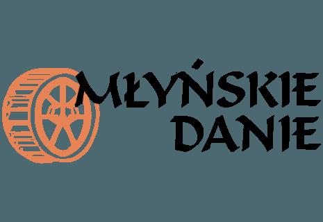 Młyńskie Danie-avatar