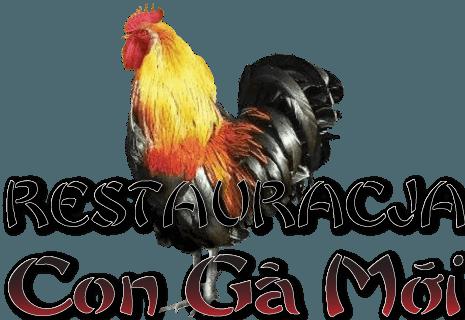 Con Ga Moi-avatar