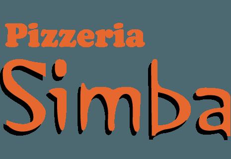 Pizzeria Simba-avatar