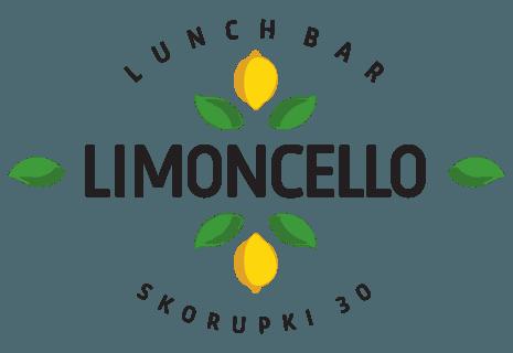 Lunch Bar Limoncello-avatar