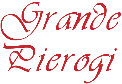 Grande Pierogi-avatar
