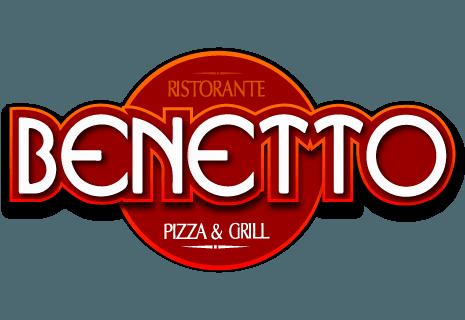 Benetto-avatar