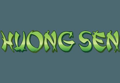 Huong Sen Budziszyńska-avatar