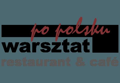 Warsztat po Polsku-avatar
