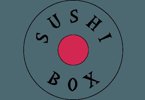 Sushi Box-avatar