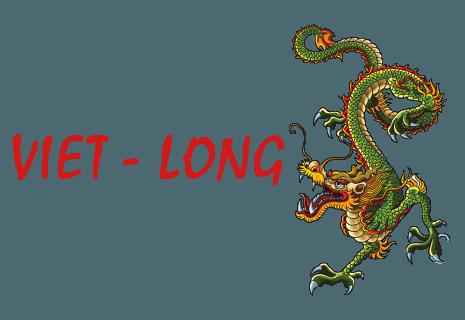 Viet-Long Kuchnia Orientalna