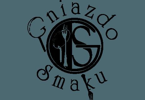 Gniazdo Smaku-avatar