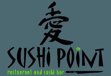 Sushi Point-avatar