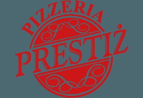 Pizzeria Prestiż Koziny-avatar