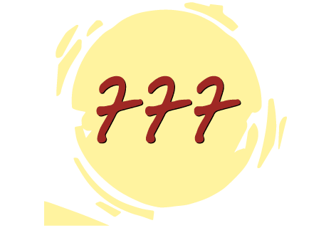 777 Restauracja Pizzeria
