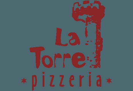 Pizzeria La Torre Tarchomin