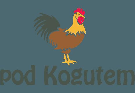 Pod Kogutem Obiady Domowe-avatar
