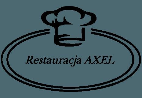 Restauracja Axel-avatar