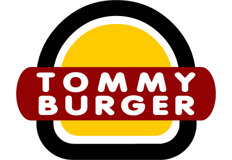 Tommy Burger-avatar