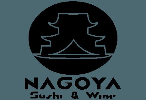 Nagoya Sushi-avatar