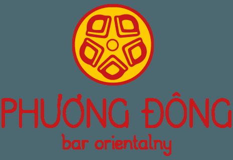 Bar Orientalny Phuong Dong Lea-avatar