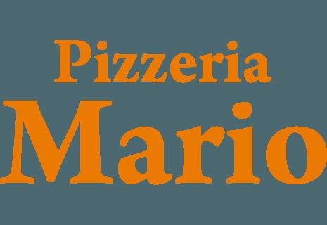 Pizzeria Mario Rataje-avatar