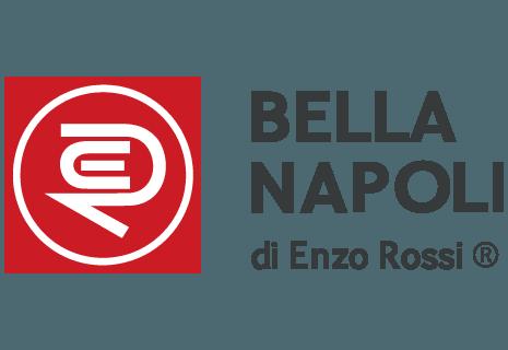Bella Napoli Kolejowa-avatar
