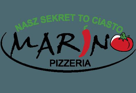 Marino-avatar