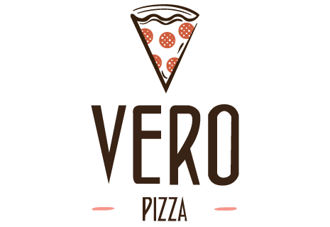 Vero Pizza-avatar