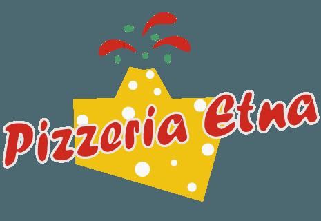 Pizzeria Etna-avatar