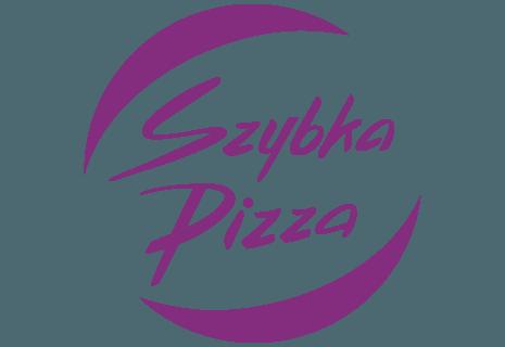 Szybka Pizza-avatar