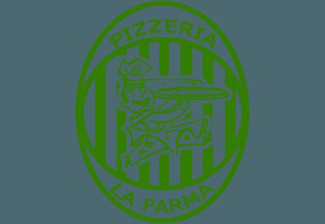 Pizzeria La Parma Brzeźno-avatar