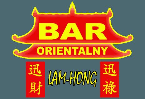 Bar Lam Hong I-avatar