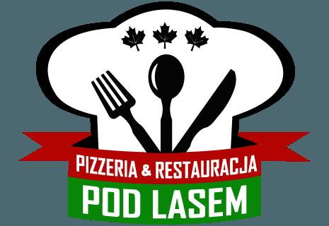 Pizzeria Pod Lasem-avatar