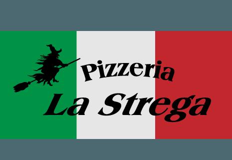 Pizzeria La Strega