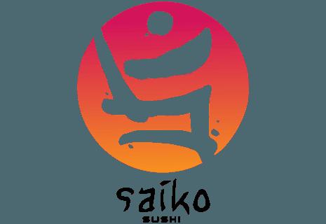 Saiko Sushi-avatar
