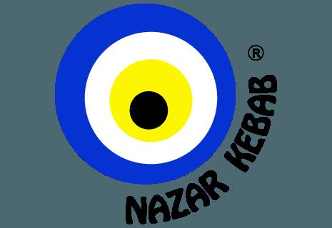 Nazar Kebab-avatar