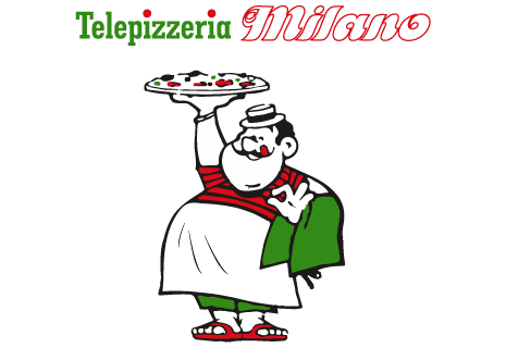 Telepizzeria Milano-avatar
