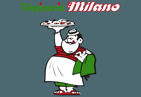 Telepizzeria Milano