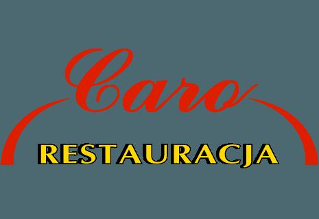 Restauracja Caro