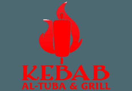 Kebab Al-Tuba & Grill