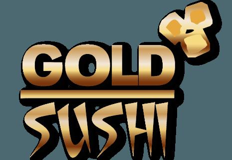 Gold Sushi-avatar
