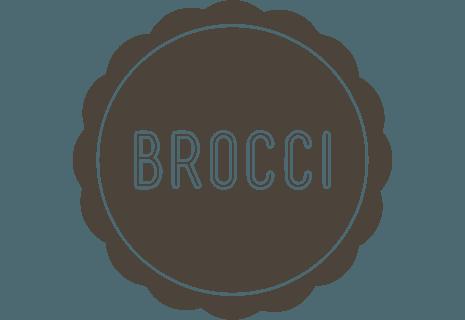 Brocci - Kraszewskiego 14-avatar