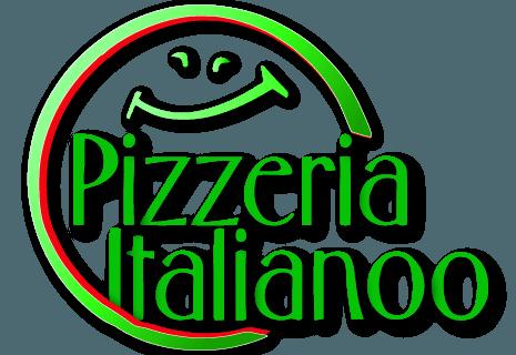 Pizzeria Italianoo