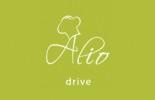 Alio Drive