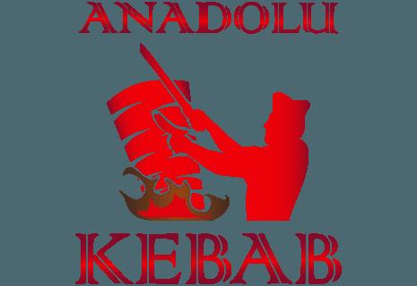 Anadolu Kebap-avatar