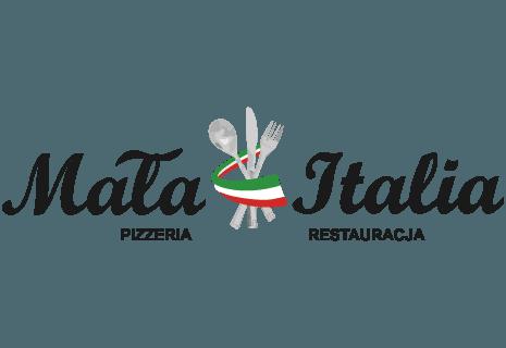 >Mała Italia