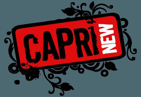 Pizzeria Capri New Podgórze-avatar