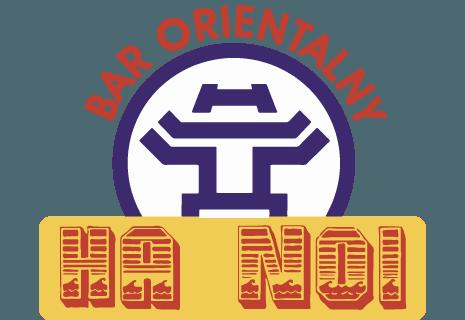Bar Orientalny Ha Noi-avatar
