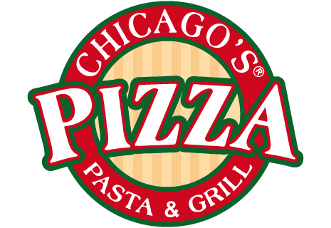 Chicago's Pizza Pasta & Grill-avatar