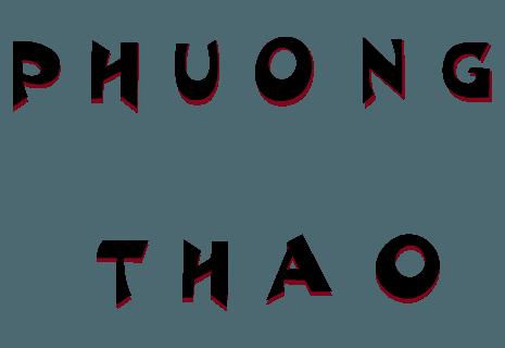 Phuong Thao Bar Pojezierska-avatar