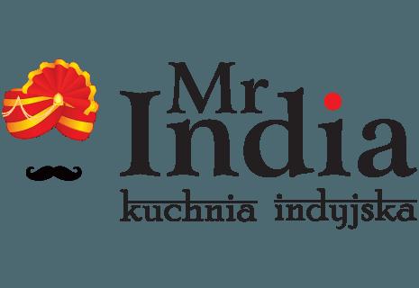 Mr India-avatar
