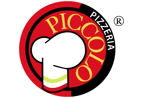 Bar Bistro Piccolo-avatar
