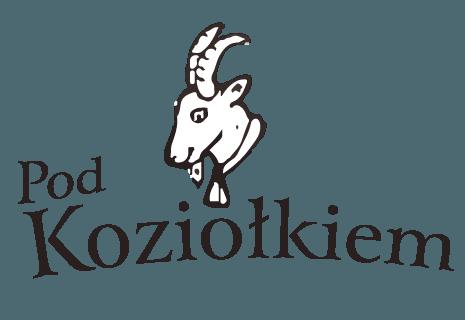 Pod Koziołkiem Heleny Szafran-avatar